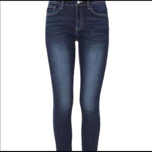 KanCan Skinny Jean 31 👖❤️
